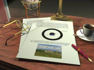 Les cours d'Astrologie Structurale en ligne de L'Echelle Humaine