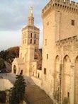 Cours d'astrologie à Avignon