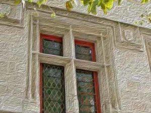 École d'Astrologie Structurale d'Avignon