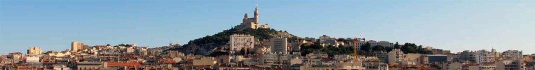 Cours d'astrologie à Marseille